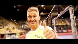 video Miguel Lamperti ML 10 P.3 #PASIÓN