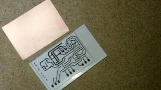 DIY Printed Circuit Board 5144451 YouTube-Mix