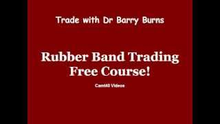 "Visit http://tradingmethodsandsystems.blogspot.com/ for a ""Free 5-Day Video Mini-Course"".Learn currency trading strategies from Dr. Barry Burns featuring the Rubber Trade Setup! Learn how to trade breakouts. Also Forex trading strategies for beginners and veteran traders at http://tradingmethodsandsystems.blogspot.com/"
