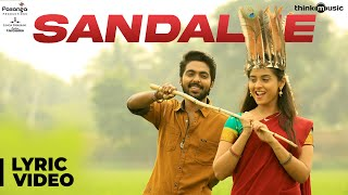 Sema is a Tamil comedy drama film directed by Valliganth and produced by Pandiraj, Pasanga Productions. The film features...