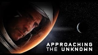 Nonton Operation Mars   Approaching The Unknown  Trailer German  2016 Hd Film Subtitle Indonesia Streaming Movie Download