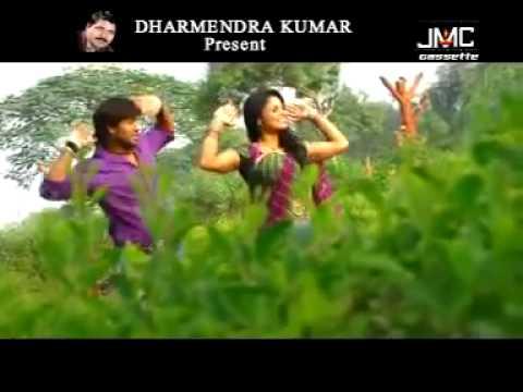Video Gush Gail Phas Gail Adas Gail Re &'Superhit Bhoujpuri Folk Video Song&' By Vijender Ghayal download in MP3, 3GP, MP4, WEBM, AVI, FLV January 2017