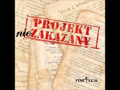 Tekst piosenki Forteca - Warszawo ma po polsku