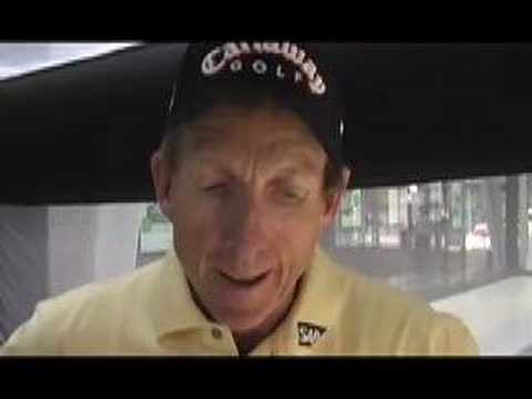 David Leadbetter Unfiltered On Junior Golf