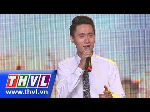 Gió về miền xuôi - Nguyễn Tuấn Hoàng - Solo cùng Bolero 2015 Tập 7