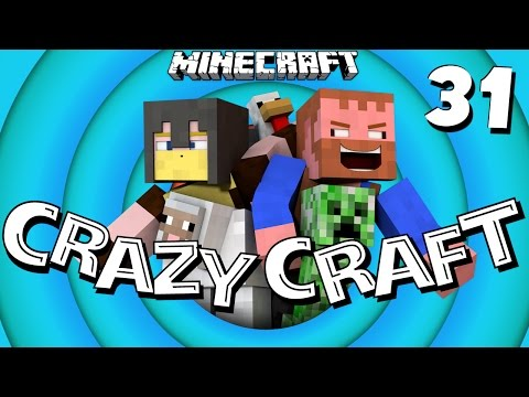 mods - Let Dumb and Dumber, YouTube Minecraft & Zombie Masters, guide you through various Minecraft maps, including adventure, survival and parkour. Sit back and enjoy a custom Minecraft Animation,...