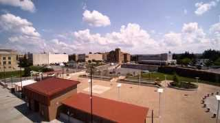 Downtown Beckley In 60 Seconds