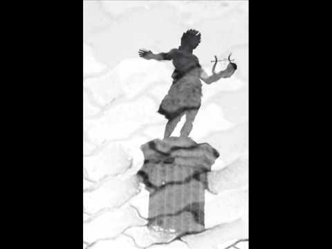 Sokolov - Couperin Ordre XVIII (Livre III).wmv (видео)