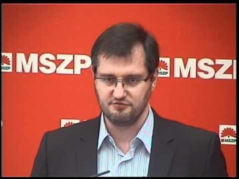 Matolcsy György gazdaságpolitikája megbukott