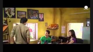 Nonton sonali cable 2014 trailer Film Subtitle Indonesia Streaming Movie Download