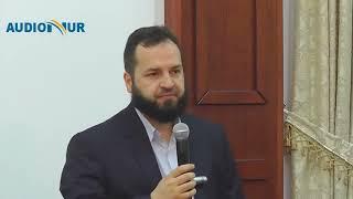 Iftari në Gurakoc  1435 _ 2014 - Hoxhë Muhamed Dermaku