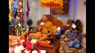 khmer-dhamma-talk-by-ven-san-sochea-atven-usa-8