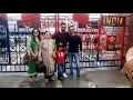 Virat Kohli Family Photos || Father, Mother, Brother, Girlfriend & Sister!!!