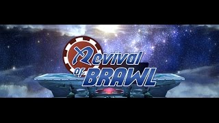 Revival of Brawl Updates – Salem confirmed, $300 pot bonus, compendium coming!