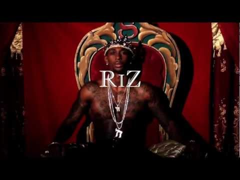Video RIZ - Kiss The Ring - Official Music Video download in MP3, 3GP, MP4, WEBM, AVI, FLV January 2017