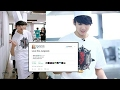 BTS JUNGKOOK'S REVENGE TO CHARLIE PUTH  😂[MEME]
