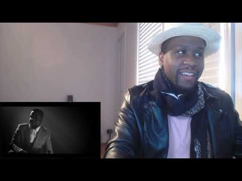 Sarkodie - Rush Hour (Official Video) | DTB Reaction