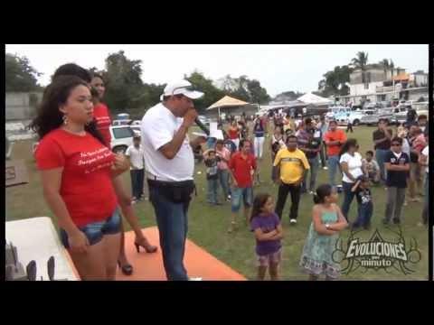 Bucaneros Tuxpan_1er EXHIBICIÓN TUXPAN CAR FEST 2012... Evento Tuning 5