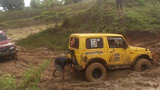 Video OFFROAD terjebak lumpur. MP3, 3GP, MP4, WEBM, AVI, FLV Desember 2018