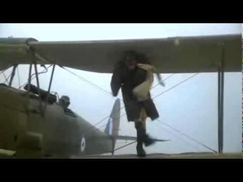 Dusty Springfield - Bits & Pieces (The Stuntman OST)