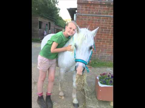 xxxnxxx - This is my friends little pony she is 12hh and can jump pretty big! This is Aimee loveforhorses100 riding her she is a great rider no crit! I DO NOT OWN THE ...
