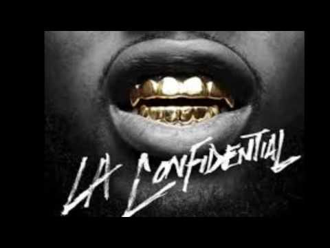 Tory lanez- la confidential (bass boosted)