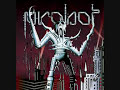Probot – Shake Your Blood