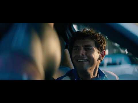 deadpool 2 pelicula completa español latino