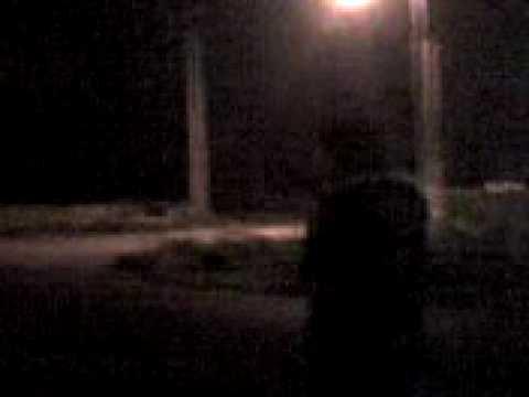 Kid Butowski Y La Carrera Del Siglo   Videos   Videos Relacionados Con