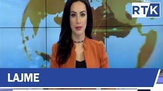 RTK3 Lajme e orës 12:00 15.02.2019