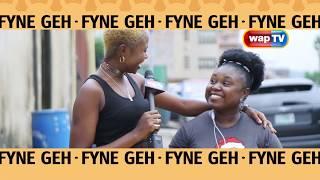 Video Fyne Geh Street Challenge: Bottle Throw. MP3, 3GP, MP4, WEBM, AVI, FLV April 2019