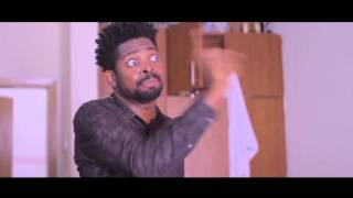 Basketmouth's Girlfriend Exposed