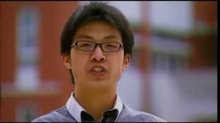 Шанхайски университет Дзяотун / Shanghai Jiao Tong University – 上海交通大学