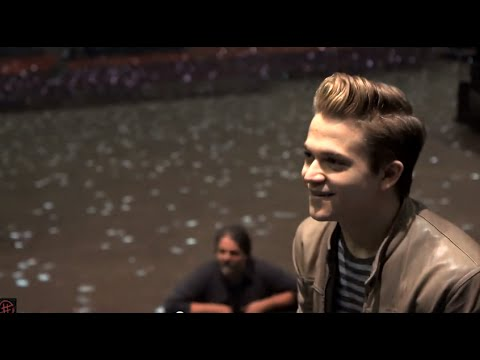Hunter Hayes - #ForThe LoveOfMusic - Episode 107