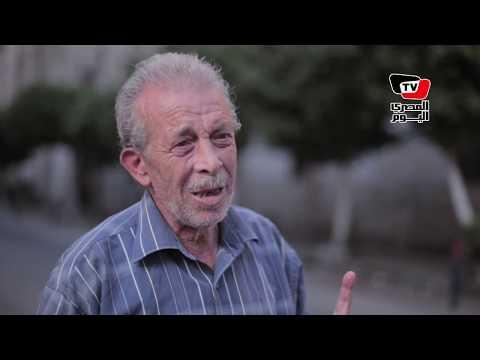 رأي الشارع في واقعة حسام حسن بمبارة الزمالك: «ياريت يرجع الأهلي تاني»