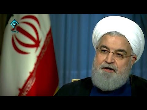 Iran: Sanktionen wieder in Kraft - Strafmaßnahmen wiede ...