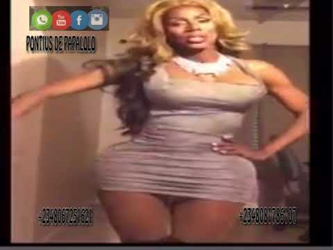 Video MAMALOLO NAKED HER SELF download in MP3, 3GP, MP4, WEBM, AVI, FLV January 2017