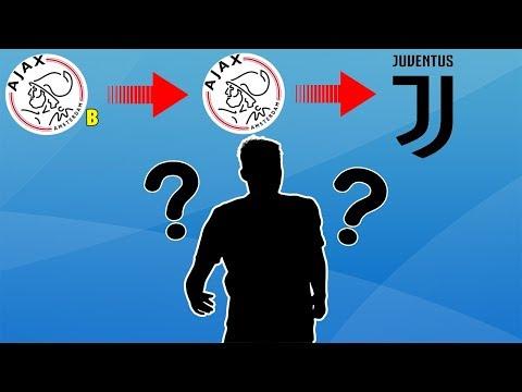 INDOVINA IL CALCIATORE DAI TRASFERIMENTI CHALLENGE !!! Quiz di Calcio 2019