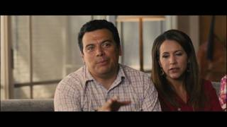 Download Youtube: OUR FAMILY WEDDING - Official Trailer