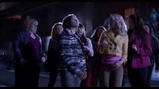 Nonton Pitch Perfect Riff Off Scene  2012  Full Version  With Subtitles  Film Subtitle Indonesia Streaming Movie Download