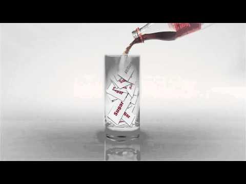 Bebidas Azucaradas | ChooseHealthLA.com