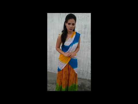Video Audition download in MP3, 3GP, MP4, WEBM, AVI, FLV January 2017