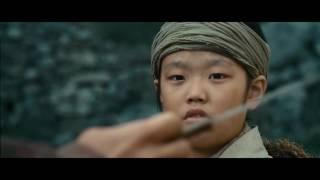 Nonton Mask Off Flute Meme Film Subtitle Indonesia Streaming Movie Download