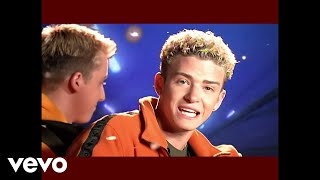 *NSYNC - Merry Christmas, Happy Holidays full download video download mp3 download music download