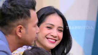 Download Video NAGITA NANGIS DENGER RAFFI BILANG INI | OKAY BOS (11/07/19) PART 2 MP3 3GP MP4