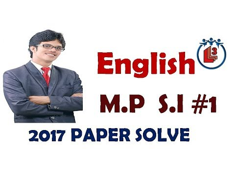 Mp.si English Live Class