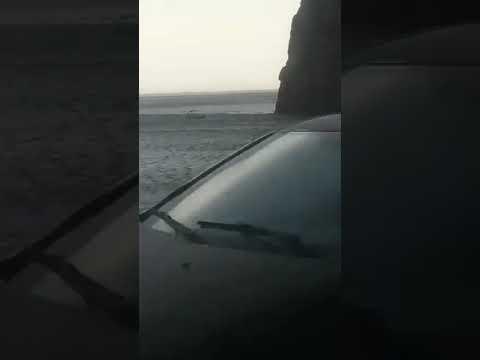 Video - Συγκλονιστικές στιγμές! Βίντεο - ντοκουμέντο με τον άνθρωπο που πνίγηκε στη Ναύπακτο!