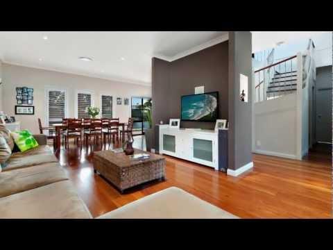 Property Video Tour