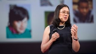 Video Autism — what we know (and what we don't know yet) | Wendy Chung MP3, 3GP, MP4, WEBM, AVI, FLV Juni 2019