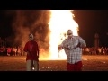 Insane Clown Posse – Juggalo Island